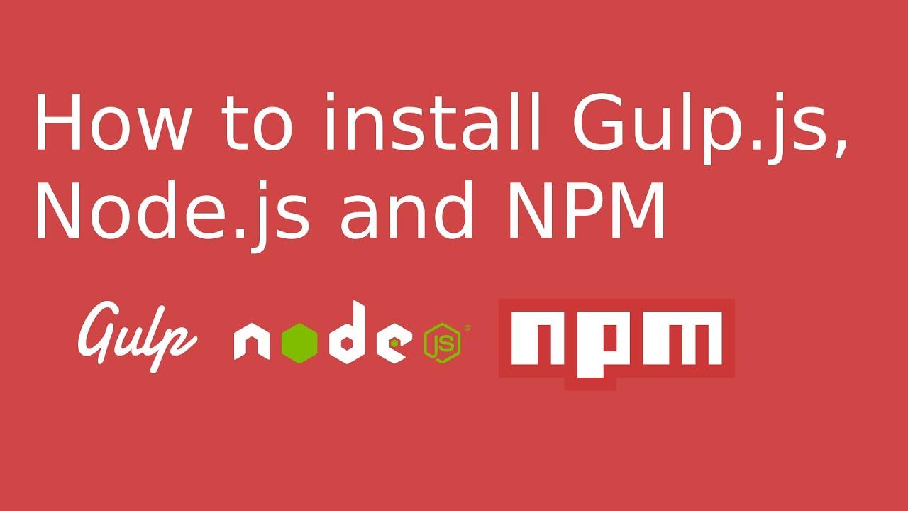 install nodejs 6 ubuntu 14
