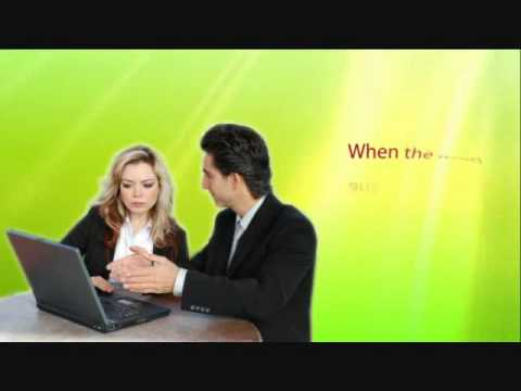 bankruptcy-attorneys-kent-wa-|-bankruptcy-lawyers