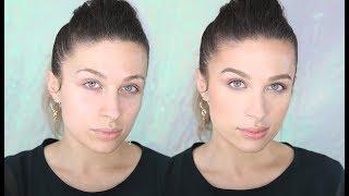 • Make Up NO Make Up | KATOSU •