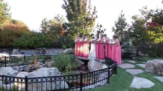 Denver Wedding Venue - Stonebrook Manor Event Center and Gardens