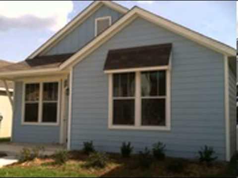 Bigelow Homes Youtube