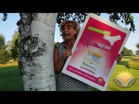 blaseninfektion-und-reizblase---der-natürliche-schutz!-was-kannst-du-für-eine-gesunde-blase-tun?