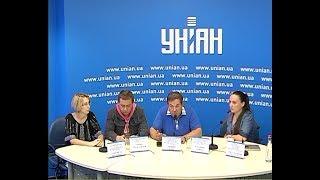 Попович демонстрирует полное пренебрежение к людям и к их проблемам