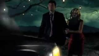 FRIDAY NIGHT LIGHTS Season 3 Promo (HQ VIDEO & SOUND)