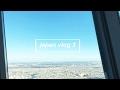 tokyo sky tree, shopping, & food | vlog 3