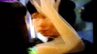 """Вырезка из сериала """"Папины дочки"""" серия Nomer 205 совершеннолетие Даши клип одуванчики!"""