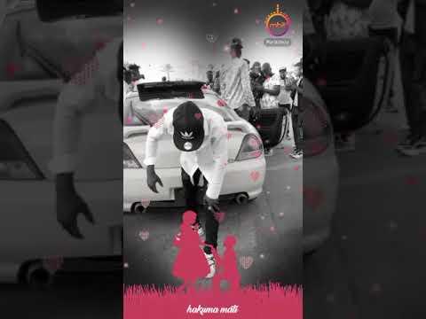 Download Sani ahamed 2021