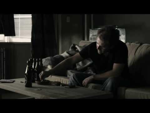 """UPSTAIRS"" (English Subtitles) [Drama, 2011]"