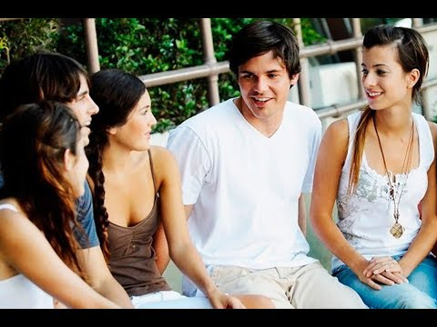 5 типов отношений: нейтральные