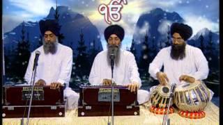 DEKH BANDE KE SANG [Full Song] Birha
