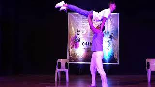 Gullyboy / Sher aaya Sher / Doori / Apna time Aayega / dance choreography / Glavan Dmello