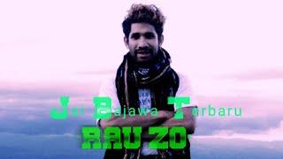 Jai Bajawa terbaru RAU ZO (Official Musik Video)