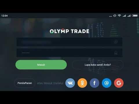 tips-deposit-olymptrade-menggunakan-bank-bri