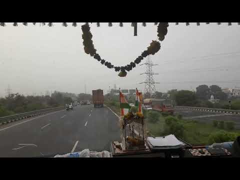 Bangalore To Ahmedabad Vrl Travels 3gp Doovi