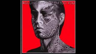 The Rolling Stones [1981] - TOPS