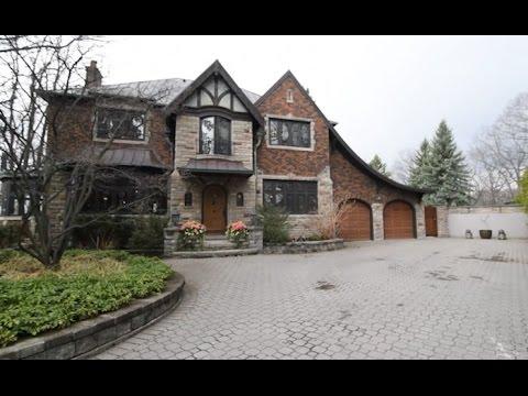 2 Balsam Rd, Toronto, Home for sale