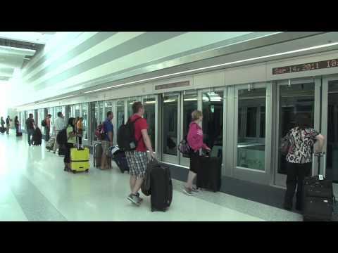 Miami Dade MPO 2040 Long Range Transportation Plan
