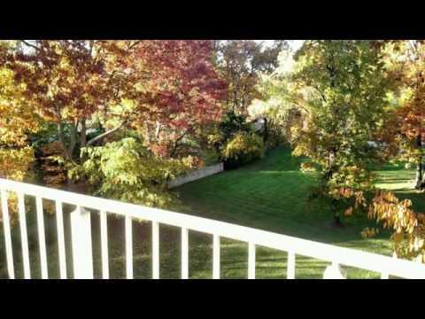 Westgate Residential Suites A 55 Older Community Senior Housing In Toledo OH