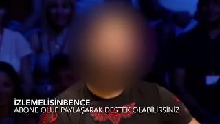 Survivor - Turabi Yarı Final Elalem Ne Der ? Özlü Sözler Hüzünlü Dertli Ağlatan Sözlerler  2018
