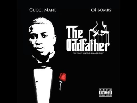 Gucci Mane - Flight Risk ft. Young Thug _ Young Scooter (The Oddfather) #new2014