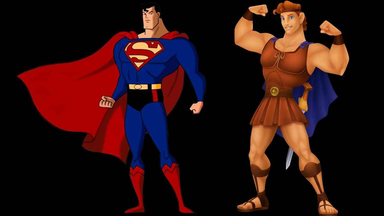 beowulf compared to modern day heroes essay Read comparison of modern day heroes and beowulf as a hero free essay and over 88,000 other research documents comparison of modern day heroes and beowulf as a hero.