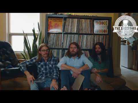 The Sheepdogs - Record Store Day 2018