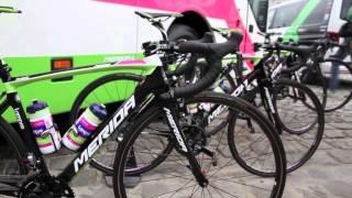 Video Parigi Roubaix 2014  - Merida Ride Lampre Merida download MP3, 3GP, MP4, WEBM, AVI, FLV Desember 2017