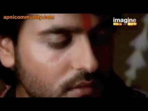 ♥♥♥Avita Love Scence Avita Suhagraat♥♥♥ thumbnail