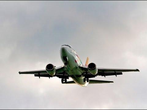 любом случае самолет москва уфа сделал 6 кругов комфортное,облегает стесняя