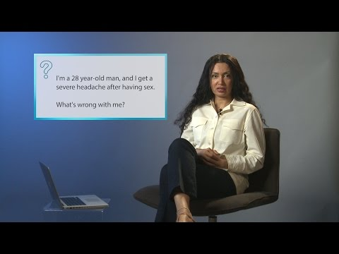 Overcoming Masturbation: Is it a sin if I'm not including another person?Kaynak: YouTube · Süre: 10 dakika47 saniye