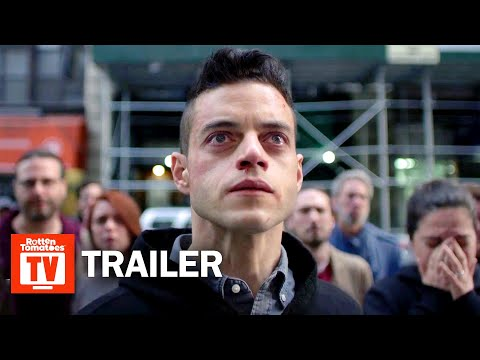 Mr  Robot season 4 release date, trailer, cast, plot and everything