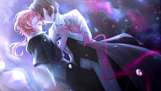 Nightcore You And I