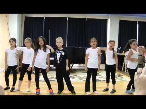 Elefante Music and  Acting School