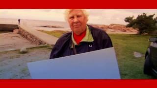 Arbeiderpartiets musikkvideo - Valget 2009