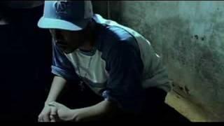 キングギドラ - 911(Remix)