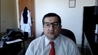 Novel therapies and pitfalls in MPNs
