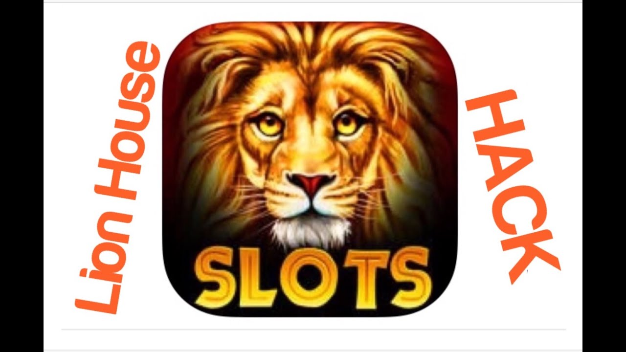New vegas casino anti cheat