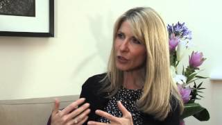 Celebrity secrets for fabulous skin - Antonia Mariconda & Dr Tracy Mountford Thumbnail