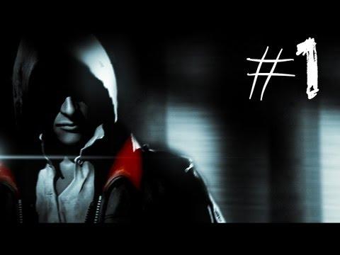 Prototype 2 - Gameplay Walkthrough - Part 1 - Intro Xbox 360 [HD]