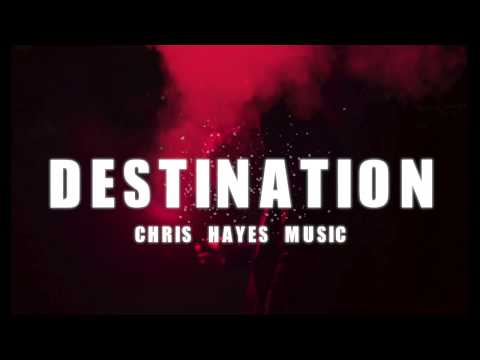 Royalty Free Chill Hip-hop Beat | Destination - Chris Hayes Music