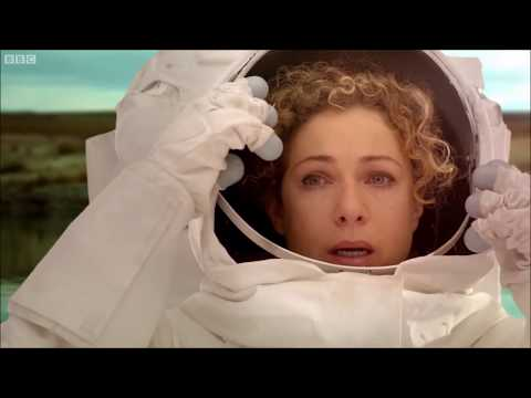 ~ River Song ~