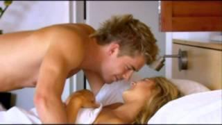 Romeo & Indi- This Is Beautiful