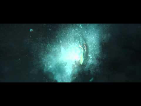 Sir, Take a deep Breath  Iron Man 3 (Clip) 2013