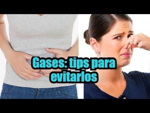 Download Gases intestinales: cómo evitarlos | ¿Cómo Eliminar Gases? 🤰🏻