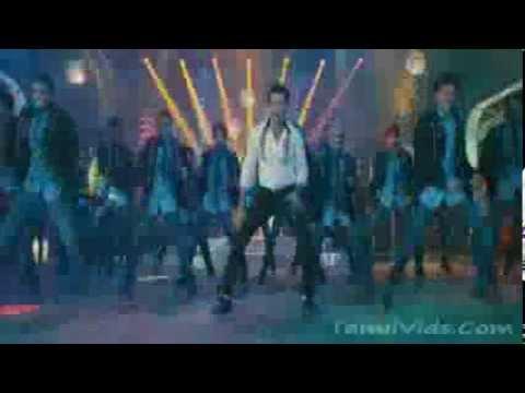 Singham Dance 2 BRrip   Singam 2 HD