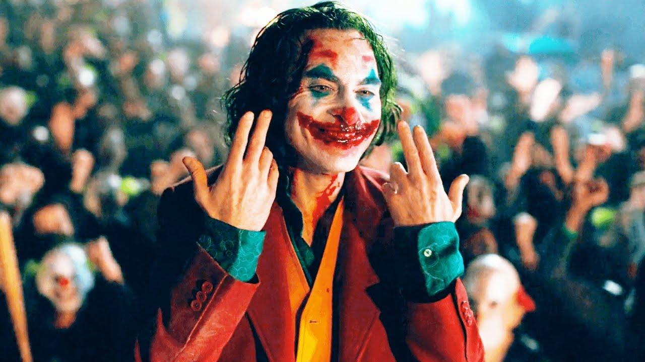 Download Joker (2019) Film Explained in Hindi/Urdu | Joker of Gotham City Summarized हिन्दी