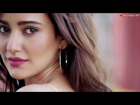 💖New Whatsapp Status Video 2018 💖 By Lovely Status