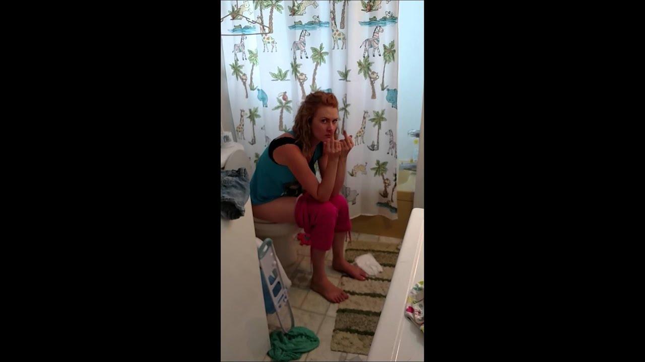 Actress madeline stowe nude