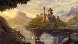 Relaxing Celtic Music - A Little Place Called Home