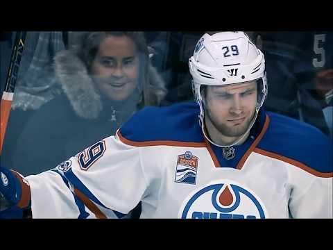 NHL 2017-2018 Season Pump Up    'The Show Goes On' (HD)